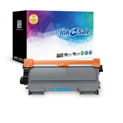 INK E-SALE Replacement for Brother TN450 / TN420 Black Toner Cartridge