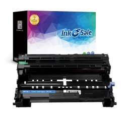 INK E-SALE High Yield Brother DR720 Drum Unit