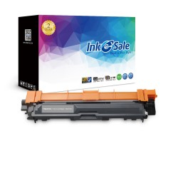 Brother TN225 /TN221 Compatible Toner Cartridges